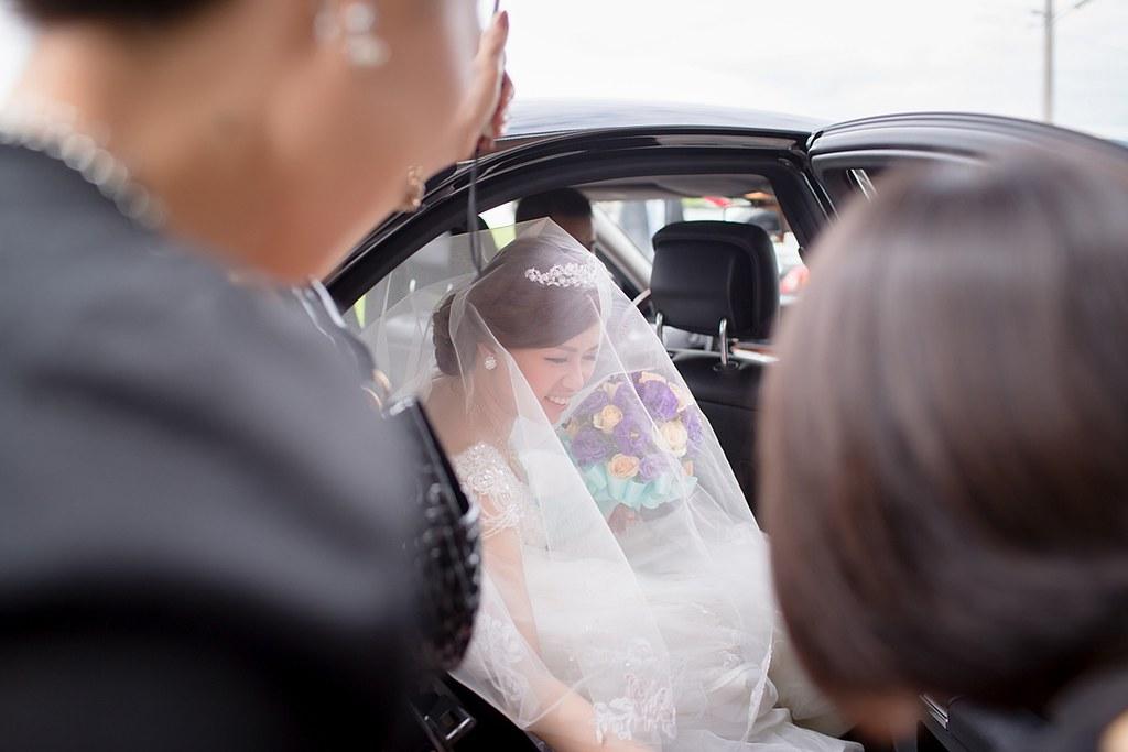 143-婚禮攝影,礁溪長榮,婚禮攝影,優質婚攝推薦,雙攝影師