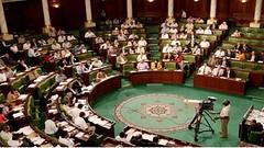 محادثات السلام الاممية تؤتي أكلها بتشكيل حكومة وفاق وطني في ليبيا