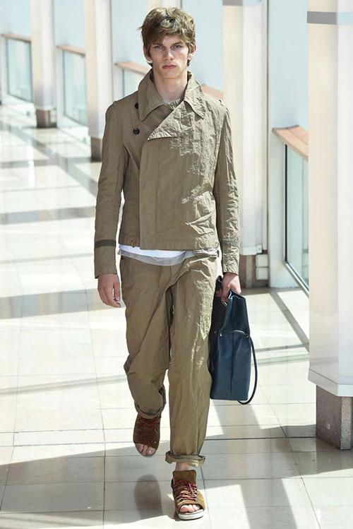 kolor-spring-2016-menswear273