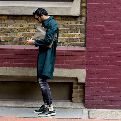 mens-street-style-london-day-1-june-14-2015-spring-2016-mens-show-the-impression-089