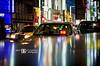 """Moment"" Tokyo, Japan by david gutierrez [ www.davidgutierrez.co.uk ]"