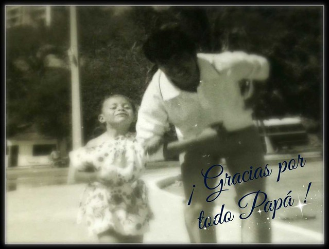 Día-del-Padre-Lidia-Nava-Turismo