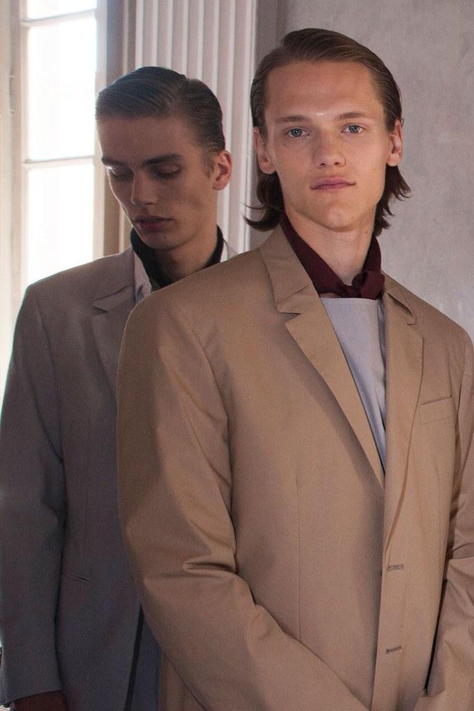 Marc Schulze3217_1_SS16 Milan Corneliani_Ryan Keating, Yulian Antukh(fashionising.com)
