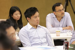 The Market and the State in China?s Economic Reforms ? HKUST Business Insights