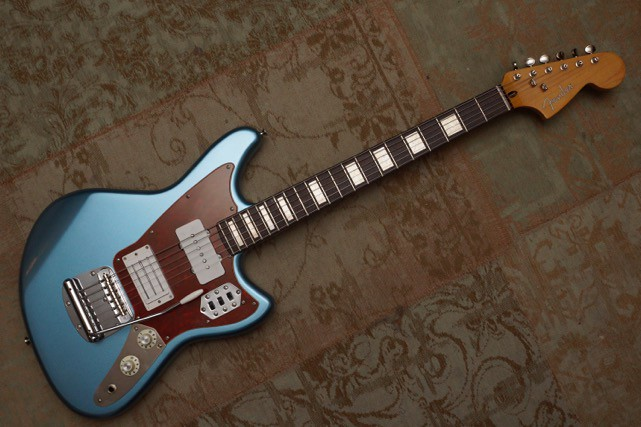 Ngd fender modern player marauder yes a 2nd time re ngd fender modern player marauder yes a 2nd time sciox Gallery