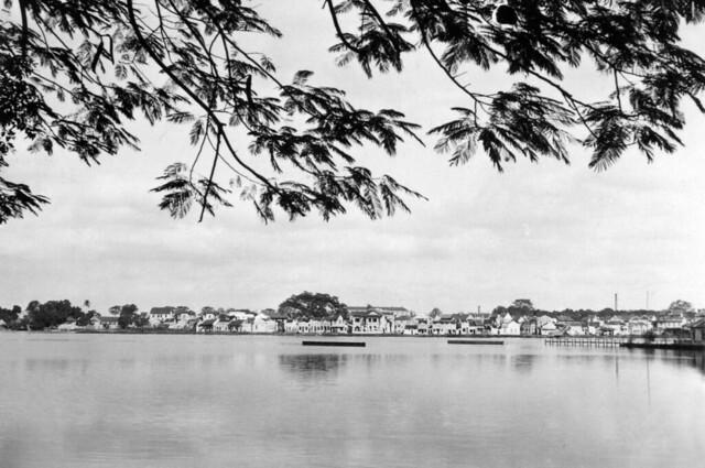 Hanoi 1939