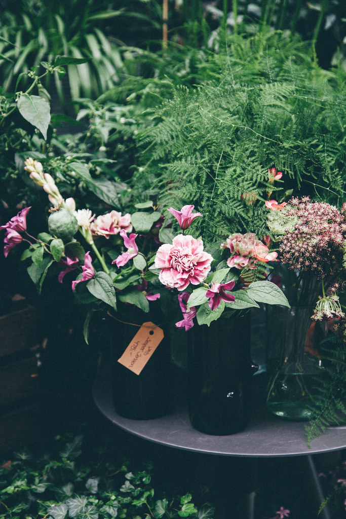 Prettiest flowers