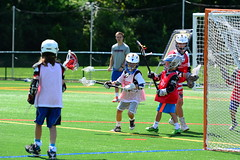 Force5Lacrosse2015032