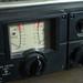 Cassette Field Recorder - Marantz PMD360 - Brilliant Knobs by formalplay