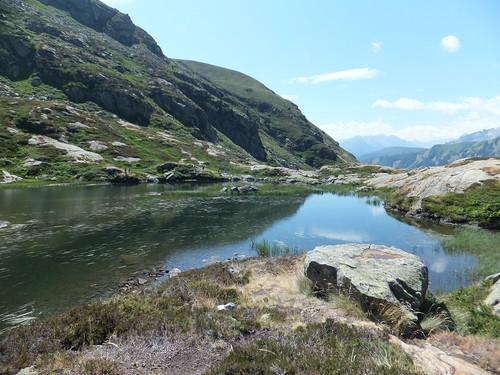 lac d\'Arbu-Ariège-le 20-07-2015 013
