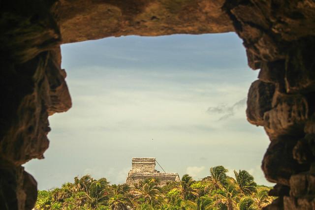 Riviera-Maya-Tulum-8363.jpg