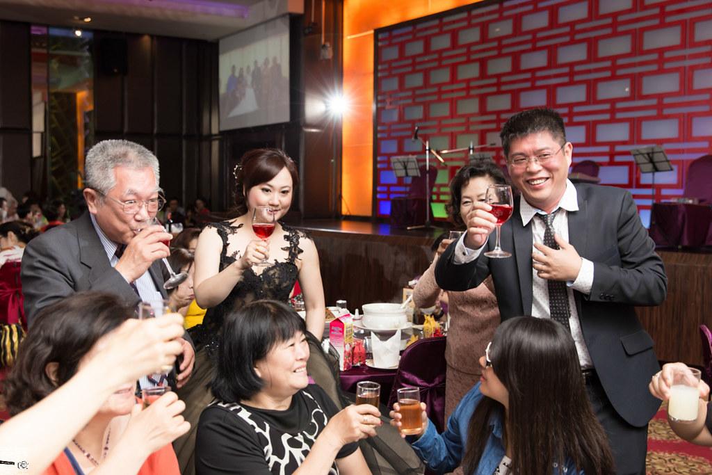 婚禮攝影-高雄-晚宴-士元&馨予 X 享溫馨囍宴會館  (40)