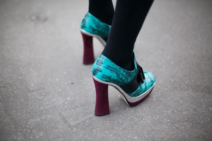 street-style-turquoise-24