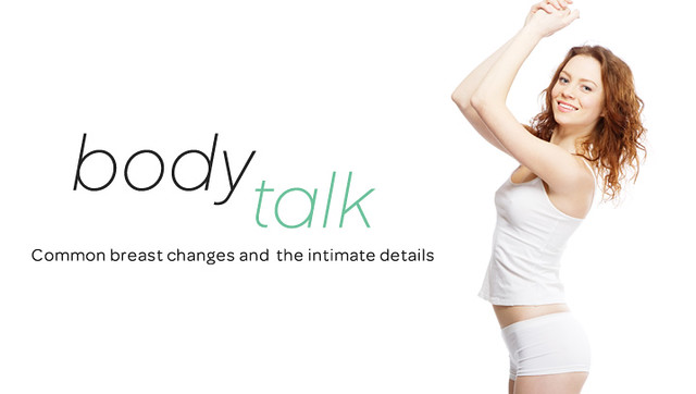 top-body_talk