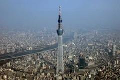 20140716163859-tokyo-sky-tree-01