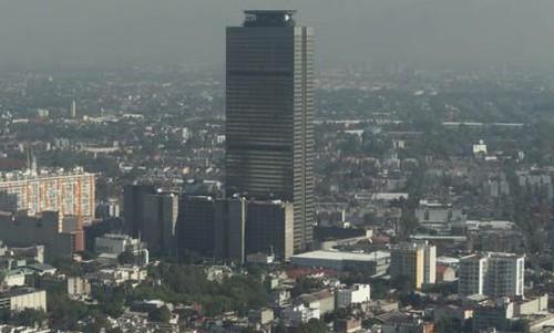 Aprueba Pemex entrada en funciones de subsidiarias
