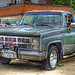 Indianola Classic Car & Truck Show and Shine May 30th, 2015