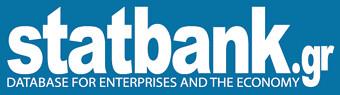 sb-database