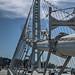 San Francisco Bay Bridge by PR Photography