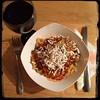 #Homemade #PastaAllaMariona #Zucchini #CucinaDelloZio