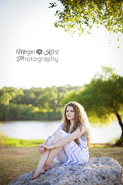 Megan Kunz Photography BH Seniors_2037b