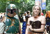 Bristol Renaissance Faire - Steampunk Weekend - 8-8-2015 IMG_6I8A5258 by tncountryfan