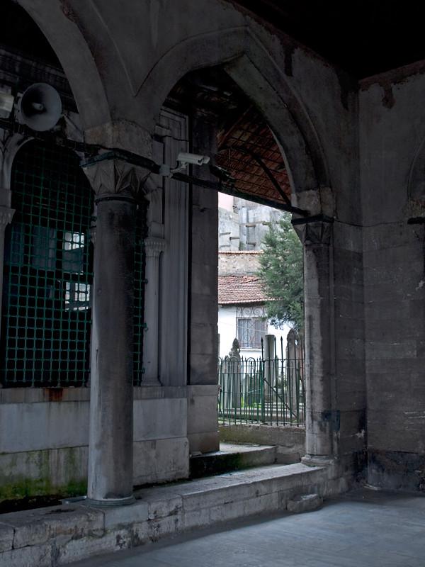 istanbul-az03st