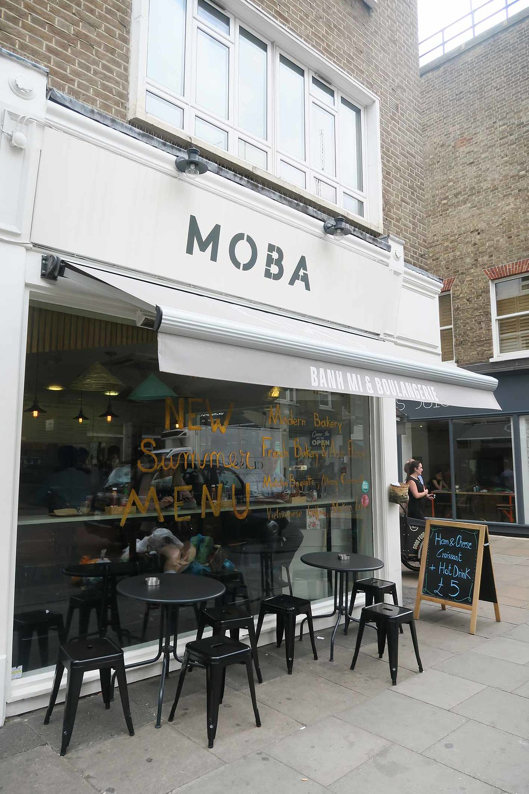 moba-london-modern-bakery-cafe-in-london