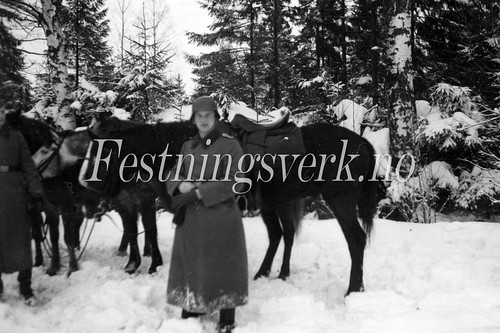 Sarpsborg 1940-1945 (275)