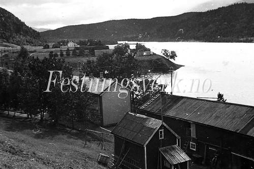 Finnmark 1940-1945 (391)