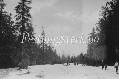 Oslo 1940-1945 (58)