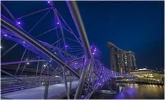 Singapore 0022