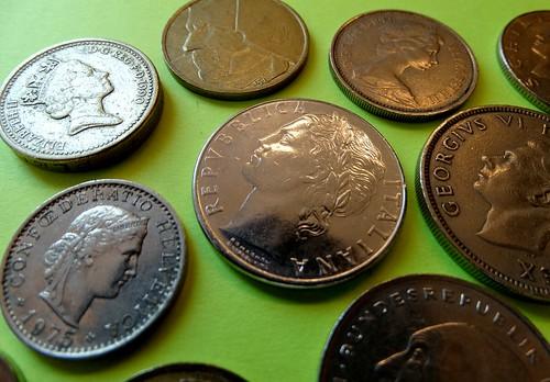 coins europe novelty macro erjkprunczyk