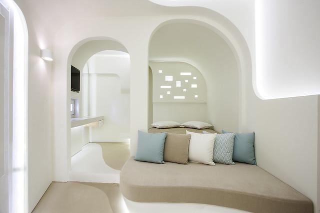 170105_Andronikos_Hotel_Santorini_12