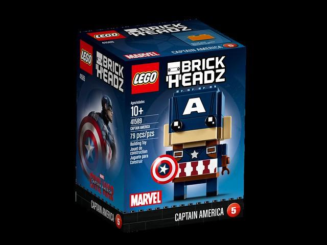 41589 Captain America 1