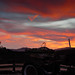 Temecula sunset by candyflippa