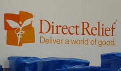 Location Direct Relief In Goleta