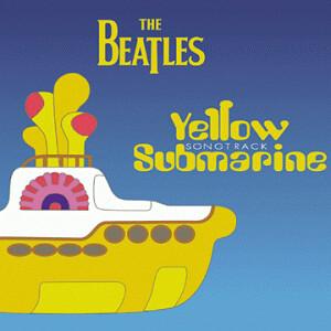 yellow_submarine_1999