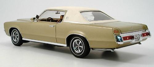 1969 Pontiac Models Pontiac Grand Prix sj 1969