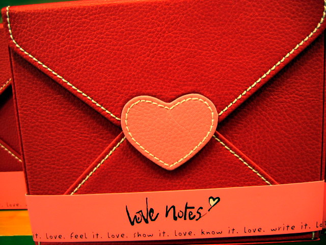 Love Letters Straight From Your Heart Image Search Results