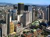 Cinelândia -  Brasil - Rio de Janeiro - Brazil by ¨ ♪ Claudio Lara ✔