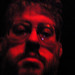 Life mask (1 of 4) by Unhindered by Talent