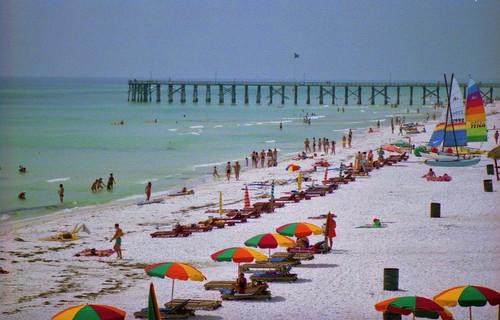 beach florida places panamacitybeach panamacity kocojim countypier