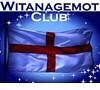 witanagemot Club