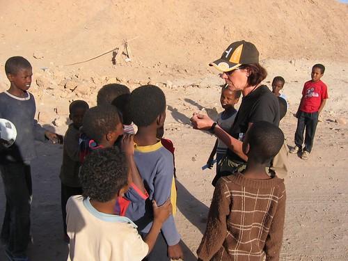 geotagged libya libye fezzan murzuk geolat259148333333333 geolon139111666666667