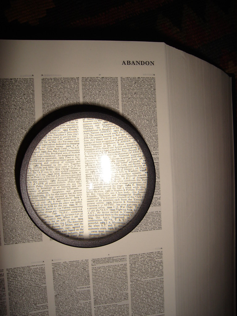 HINDI TO ENGLISH DICTIONARY PDF - HINDI TO ENGLISH