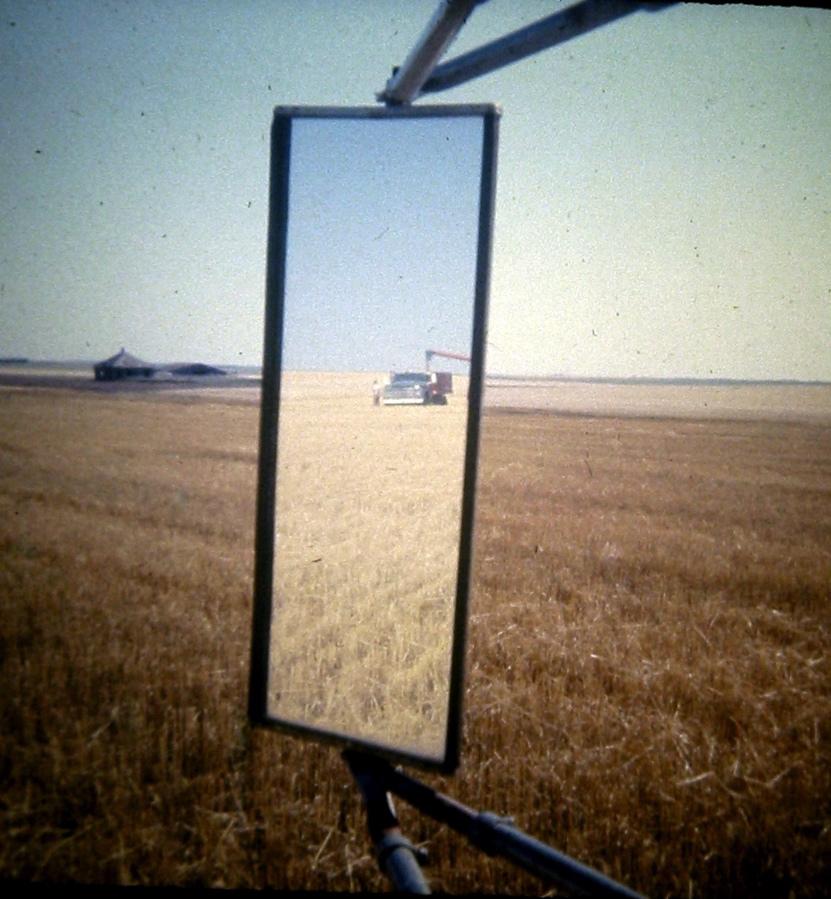 Front Elevation Mirror : Elevation of sheridan st dodge city ks usa