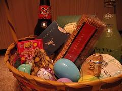 meal(0.0), gift(0.0), holiday(0.0), gift basket(0.0), event(1.0), food(1.0), basket(1.0),