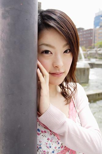 YukoArashi002