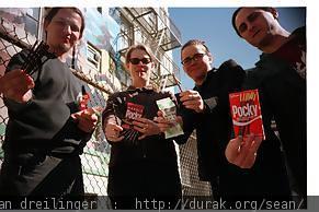 000 sf chinatown cnet search team